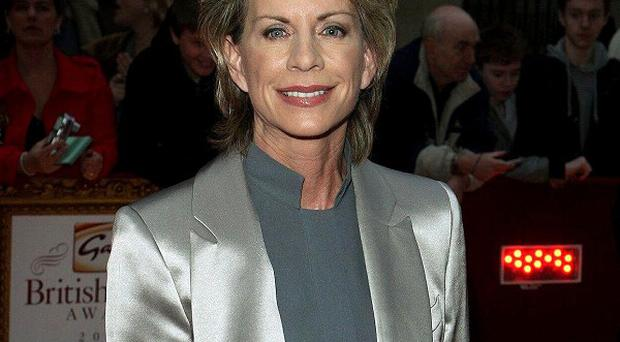 Crime writer Patricia Cornwell has won nearly 51 million US dollars in a lawsuit against her former financial management company