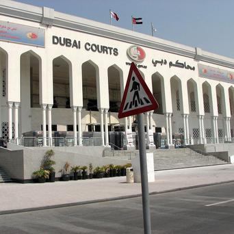 Reprieve says three Britons have faced torture while in police custody in Dubai, where they face drugs charges