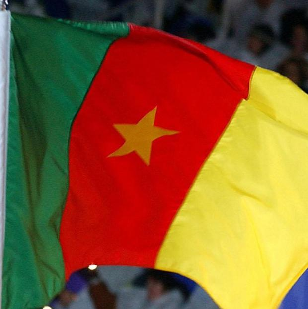 A French family has been kidnapped on holiday in Cameroon