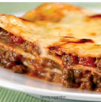 DNA tests detected horse meat in lasagne bolognese made by frozen food processor Tavola SA Comigel and sold in Romania