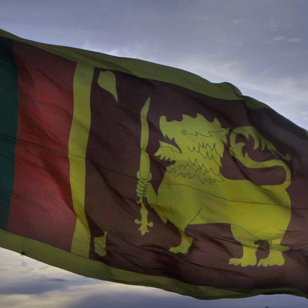 Sri Lanka has been accused of torturing suspect Tamil rebels