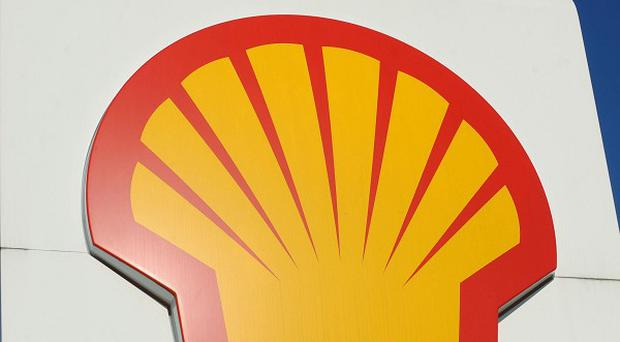 Royal Dutch Shell will not drill for petroleum in the Arctic Ocean this year
