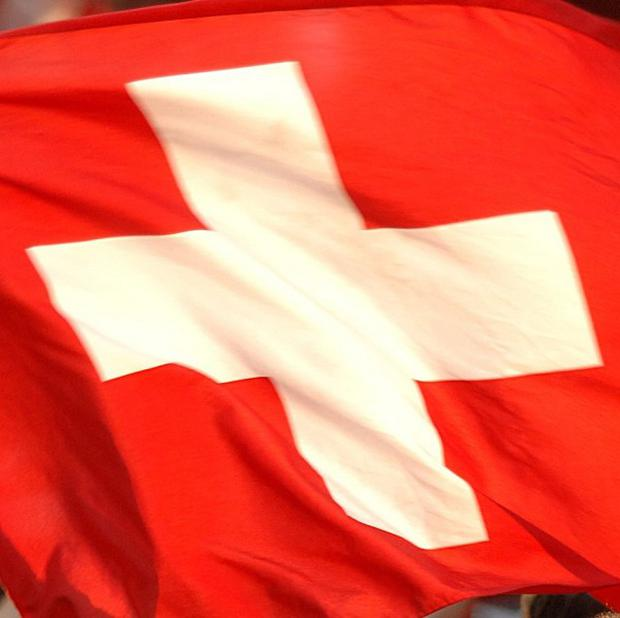 The proposal has divided Swiss business groups, political parties and unions