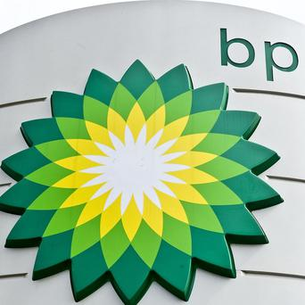 Transocean claims BP misled the US government about how many barrels of oil were flowing into the sea each day during the Gulf of Mexico crisis