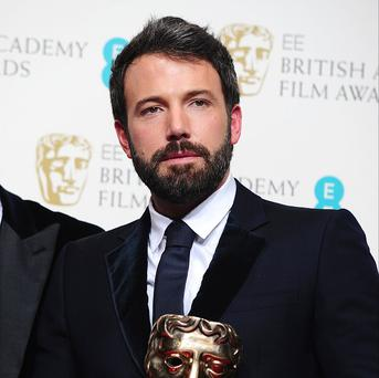 Authorities in Iran are reported to be planning legal action over the film Argo, which was directed by and starred Ben Affleck