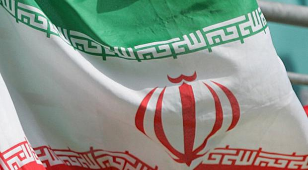 Iran has accused Israel's Mossad, the CIA and Britain's MI6 of being behind the assassinations