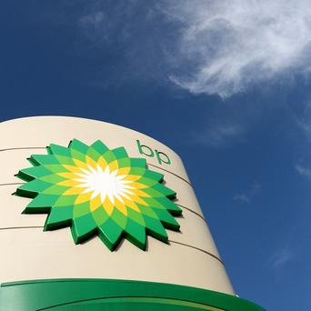 Lawyers accused BP of trying to create a 'sideshow' during an ongoing trial over the deadly 2010 disaster in the Gulf of Mexico