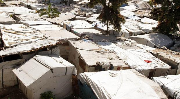 Some experts do not believe the level of hazard has changed in Jamaica since the 2010 quake that levelled Port-au-Prince