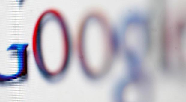 Google merged 60 separate privacy policies from around the world into one universal procedure last year