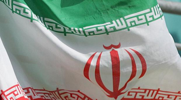 Iran is looking to dramatically expand its enrichment programme amid UN sanctions which prevent it from buying nuclear materials