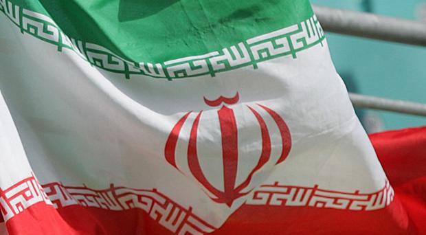 A remote part of Iran has been hit by a massive earthquake