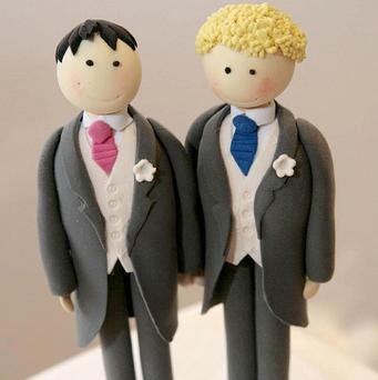 New Zealand has legalised same-sex marriages