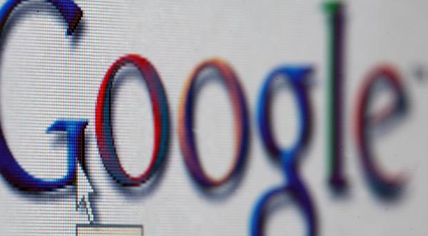 Google is offering concessions on how it displays search results