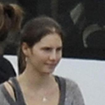 Amanda Knox denies wrongdoing over the death of British student Meredith Kercher