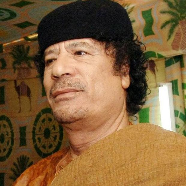 Libyan government officials who held senior positions under Muammar Gaddafi have been banned from holding high-level posts