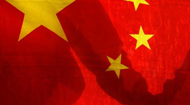 It said China is using its cyber capabilities to collect intelligence against US diplomatic, economic and defence programmes