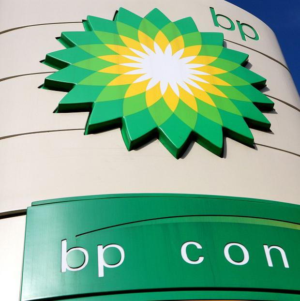 BP was one of several oil companies subjected to unannounced inspections