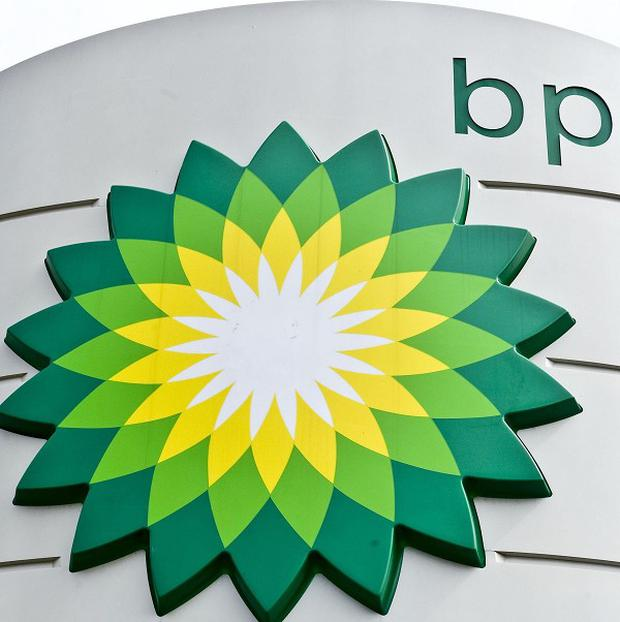 BP says it has handed out millions of dollars to US Gulf firms for 'non-existant' losses after the Deepwater Horizon blow-out