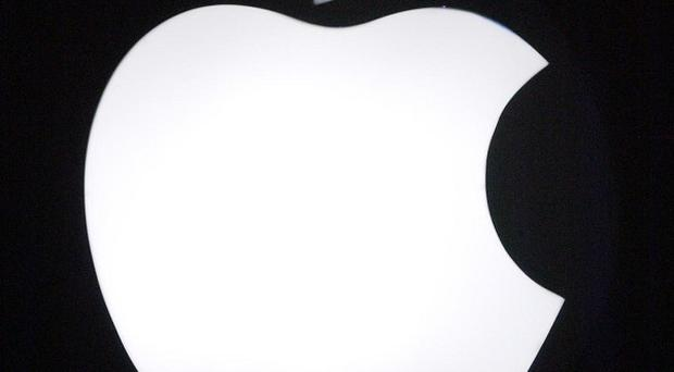 US intelligence agencies are reported to have access to Apple's central servers