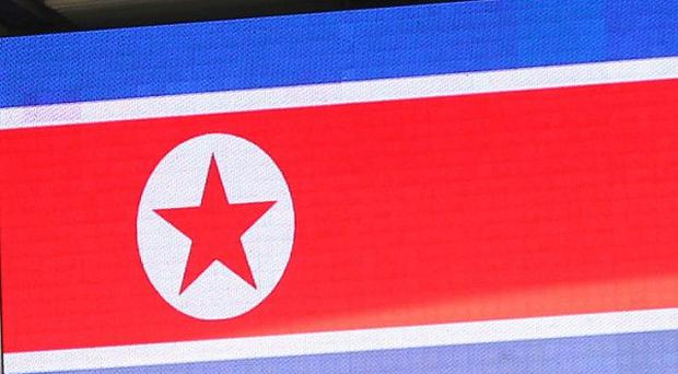 North Korea has insisted its relaxation of state control of salaries is not a move towards free-market capitalism