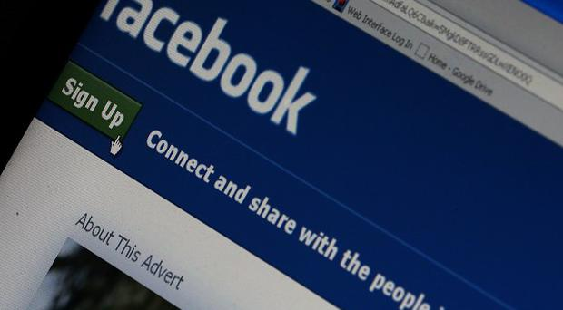 Facebook has revealed the amount of requests for information it receives from the US administration