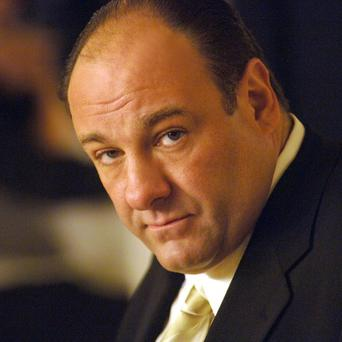 James Gandolfini died of a heart attack, a post mortem has found (AP)