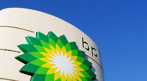 BP's ad claims that a judge's ruling misinterprets the settlement to businesses after the 2010 oil spill in the Gulf of Mexico