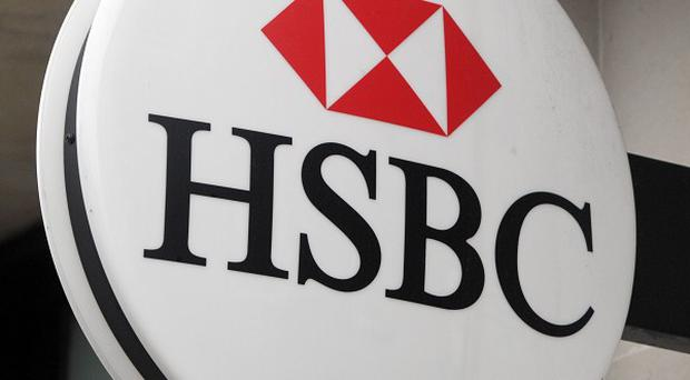A deal will see HSBC pay largest penalty imposed on a bank