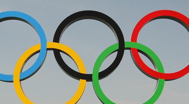 Chechen rebels have been urged to disrupt the Winter Olympics