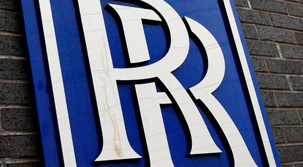 Rolls-Royce is denying claims it lied to customers