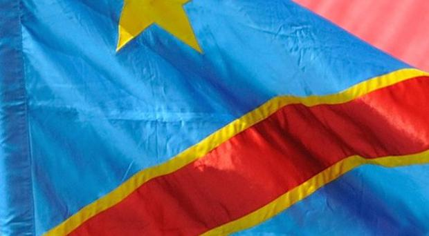 Peace talks between the Congolese government and M23 stalled last week (AP)