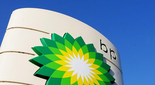 BP is seeking to temporarily suspend all settlement payments to Gulf Coast businesses and people who claim they lost money after the company's 2010 oil spill