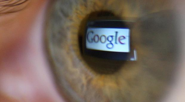 Google had a seventh consecutive quarter of falling ad prices