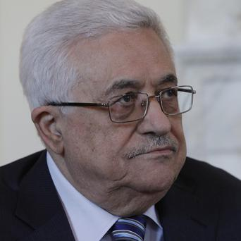 Palestinian president Mahmoud Abbas has agreed to send a delegate to the US to continue lower-level preliminary talks with an Israeli counterpart