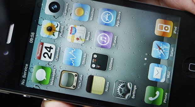 A September 10 launch date would also fit with Apple's previous launch schemes