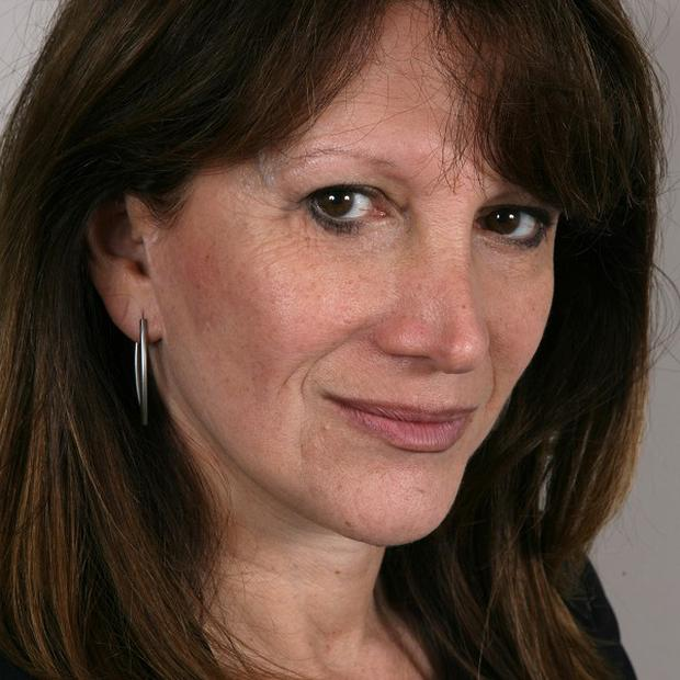 Lynne Featherstone said a five million pound aid package would offer 'a lifeline' to people in the Central African Republic