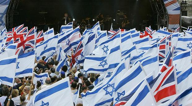 Israel would rather do without a massive research partnership with the EU if an anti-settlement clause is part of the deal, the country said