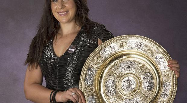 Wimbledon champion Marion Bartoli has retired just weeks after her triumph