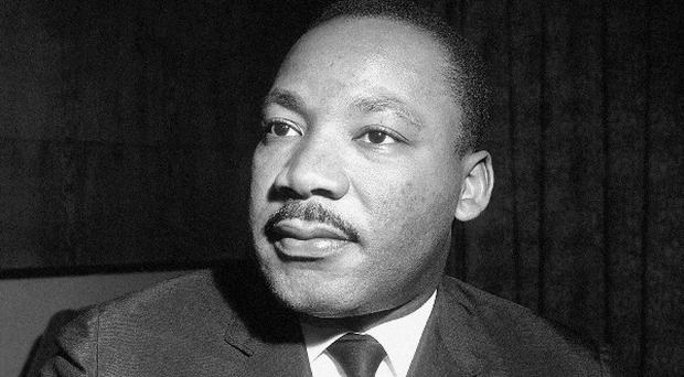 To paraphrase Martin Luther King; I have a dream that my two little children will one day live in a nation where they will not be judged by their perceived religious background but by the content of their character