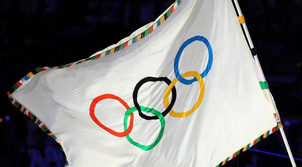 Tokyo will host the 2020 Olympic and Paralympic Games, the International Olympic Committee has announced