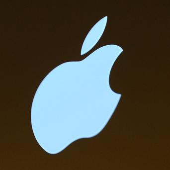 Apple is said to have equipped the iPhone 5S with a 12 or 13-megapixel camera