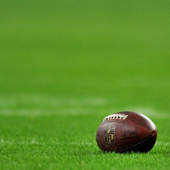 A young American football player has died after being bitten by ants