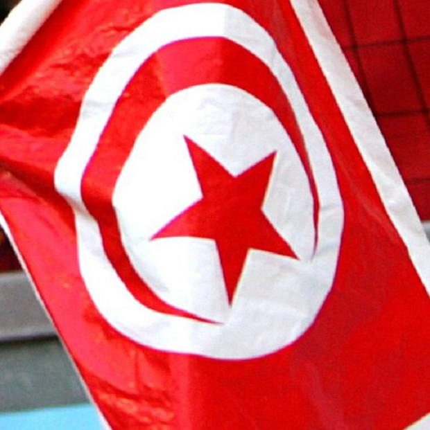 Talks between Tunisia's main trade union and the Islamist-led government had failed