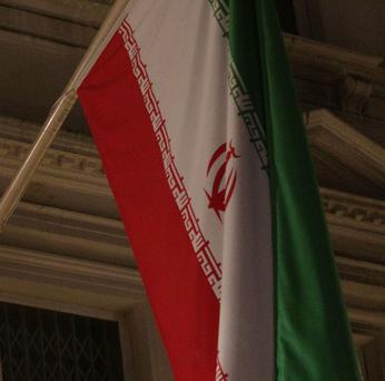 The West suspects Iran is pursuing nuclear weapons, a charge Iran denies