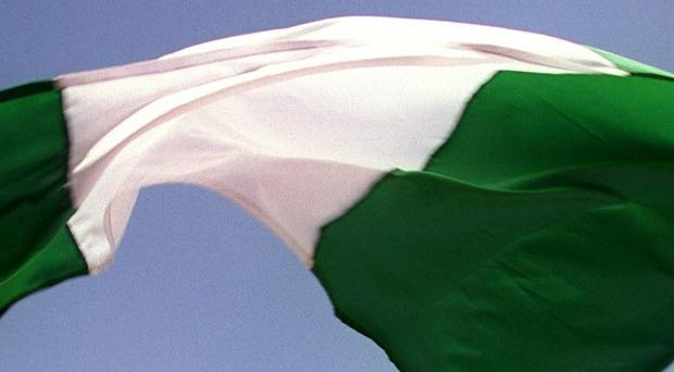 Up to 50 students have died in a shooting in north-east Nigeria