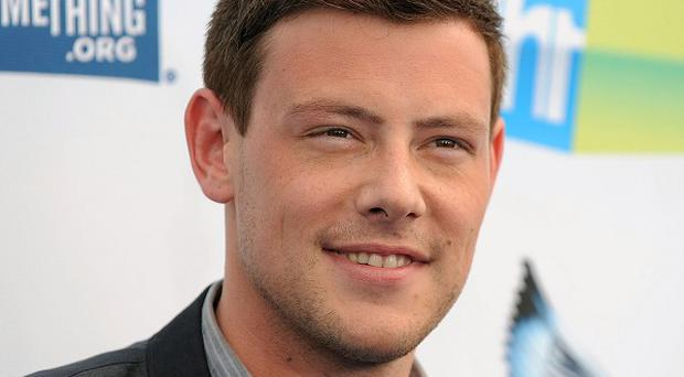 Cory Monteith was found dead at a hotel in Vancouver, Canada (AP)