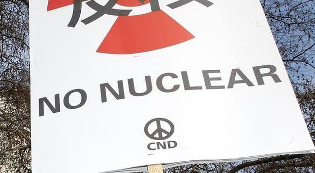 The new leak is sure to add to public concern and criticism of Tepco and the government for their handling of the nuclear crisis