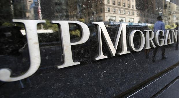 JPMorgan has tentatively agreed to pay 13 billion dollars to settle allegations surrounding mortgage-backed securities it sold before the 2008 financial crisis