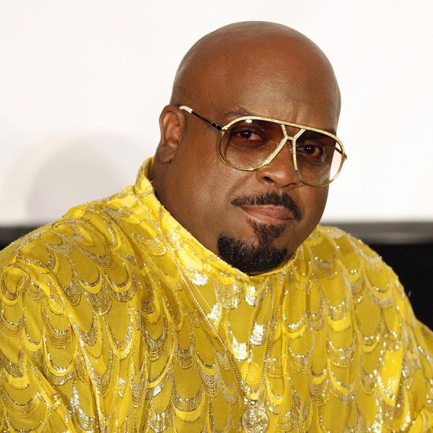 Singer, songwriter and rapper Cee Lo Green faces a jail term of up to four years if convicted of furnishing a controlled substance.