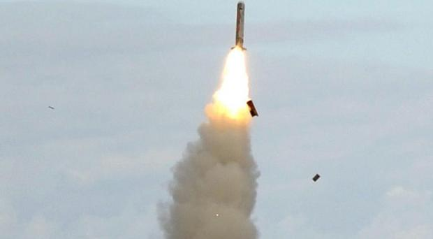 Crews who operate nuclear tipped missiles are trained to follow rules without fail
